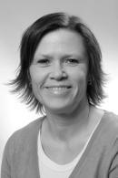 Agneta Sodergren
