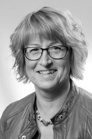 Britt-Inger Andersson