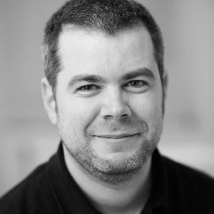 Fredrik Pålsson - Auktoriserad revisor