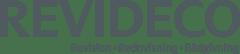 Revideco Logotyp